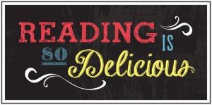 reading_delicious_logo